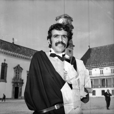 Vitor-Campos.jpg